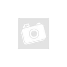 RICE UP CHIPS PESTO 60 G