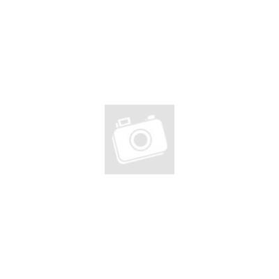 DON FRANCESCO FUSILLI DURUM 0,5 KG